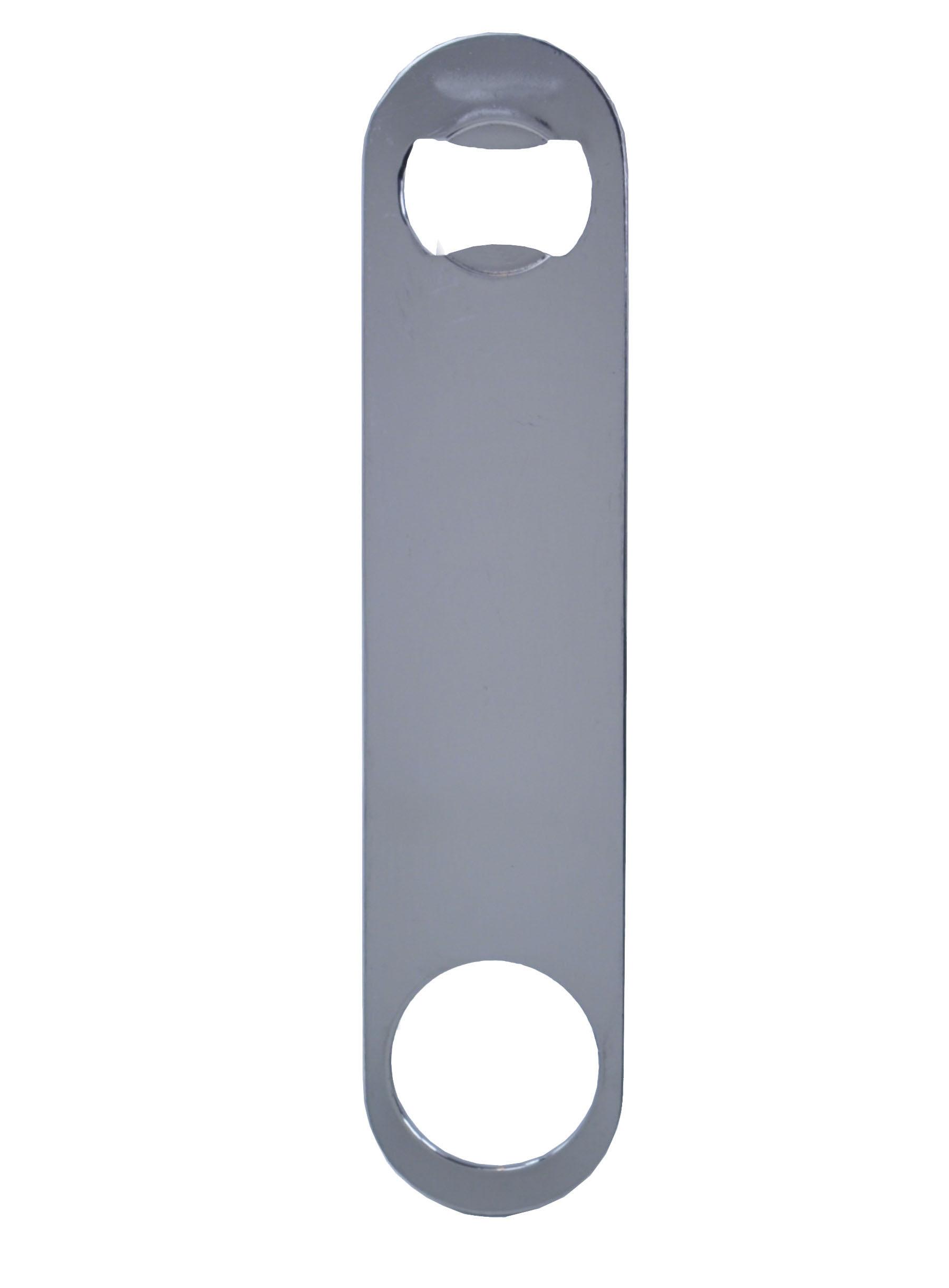 bartenders key bulk box of 12 wholesale speed blade openers bar blade. Black Bedroom Furniture Sets. Home Design Ideas
