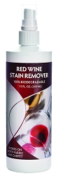 Red Wine Stain Remover 12 oz. (Bulk)