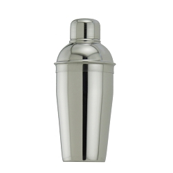 Saloon™ Cocktail Shaker 12 oz.