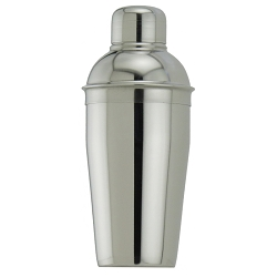 Saloon™ Cocktail Shaker 24 oz. previously 20-8785