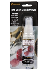 Red Wine Stain Remover 2 oz. Bottle