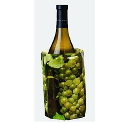 Rapid Ice  Bottle Cooler - Grapes