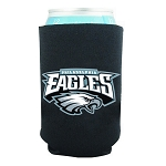 Eagles NFL Can Kaddie