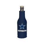 Cowboys NFL Bottle Suit