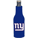Giants NFL Bottle Suit
