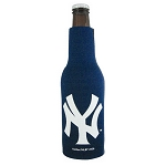 Yankees MLB Bottle Suit