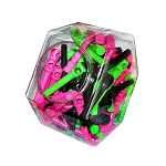 Pocket Corkscrews (Tub of 108)
