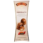 Baileys Liquor Filled Chocolates Case (12) 2.82 oz. Bags (8 pcs ea.)