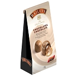 Baileys Liquor Filled Chocolates Case (12) 4.23 oz. Bags (12 pcs. ea.)