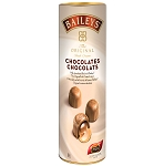 Baileys Liquor Filled Chocolates Case (12) 7 oz. Tubes (20 pcs. ea.)