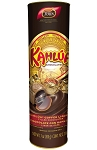 Kahlua Liquor Filled Chocolates Case (12) 7 oz. Tubes (20 pc. ea.)