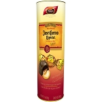 Jose Cuervo Liquor Filled Chocolates Case (12)  7 oz. Tubes (20 pcs ea.)