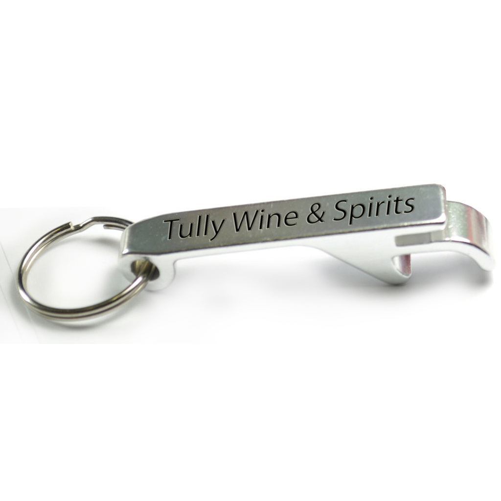 custom printed claw keychain bottle opener wholesale. Black Bedroom Furniture Sets. Home Design Ideas