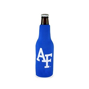 US Air Force Academy Bottle Suits