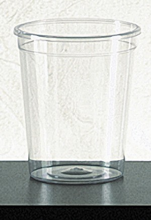Wine Tasting Cup - Shot Glass 2 oz. - Case of 2500