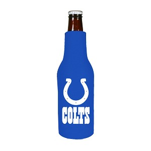 Colts NFL Bottle Suit