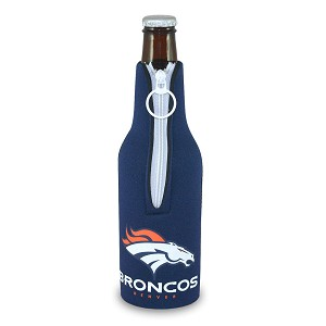 Broncos NFL Bottle Suit
